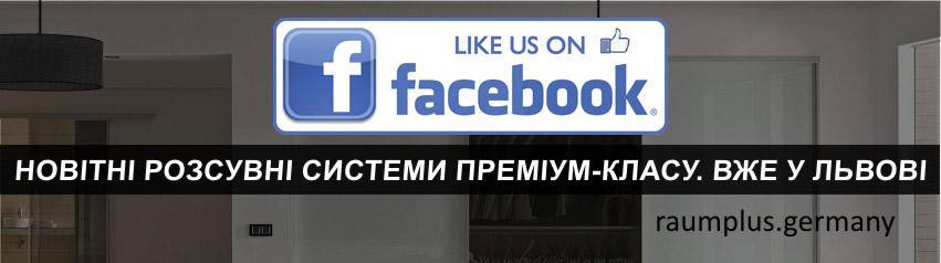 raumplus_facebook