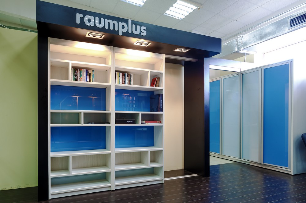 raumplus.lviv.ua_rima_02