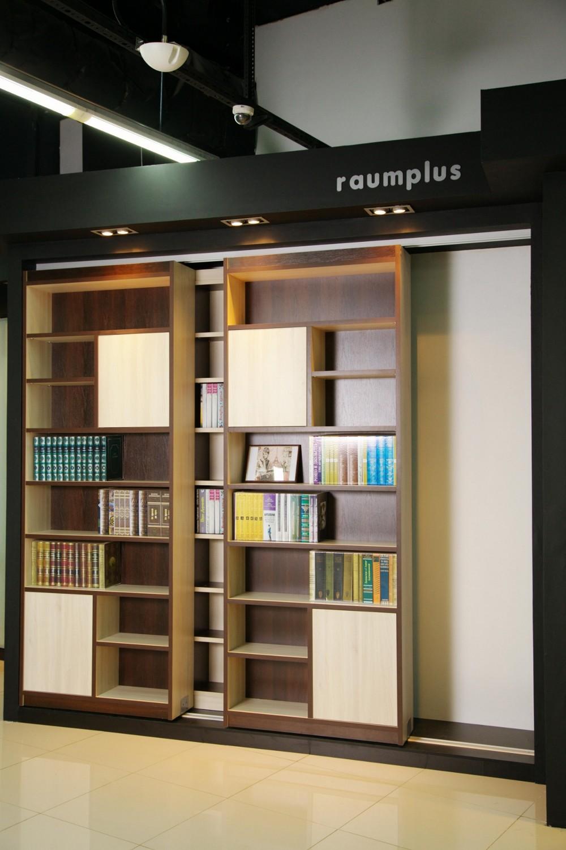 raumplus.lviv.ua_rima_06